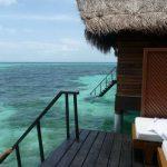 משפחת ליוותן ממליצה על איים המלדיביים וסרילנקה